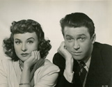 Photos of Jimmy Stewart