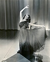 Photos of Rita Hayworth